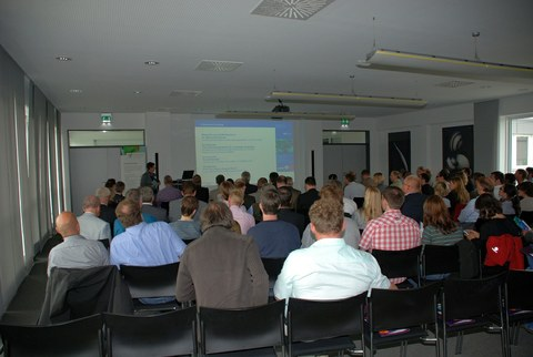 Fischtag2011