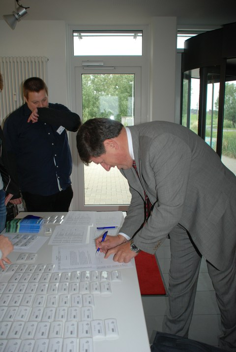 Fischtag2012