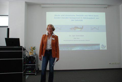 Fischtag2013