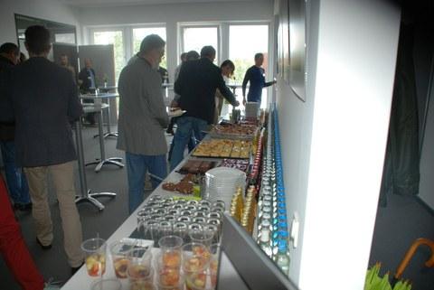 Fischtag2014