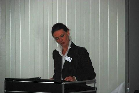 Fischtag2010